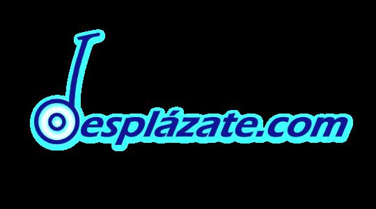http://desplazate.com/imagenes/logotipo_desplazate_color_azul_marino_sombra_peq.png