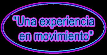 http://desplazate.com/imagenes/una_experiencia.png